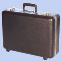 Classic 636 carrying case briefcase