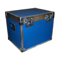 847 Super Trunk custom shipping trunks